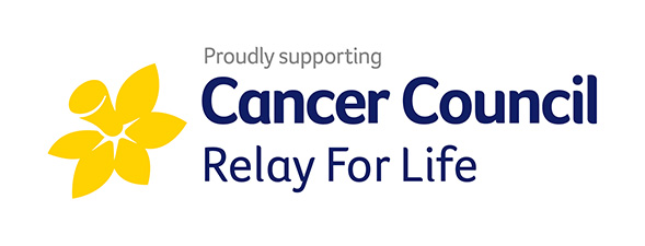 Cancer Council - Relay for Life